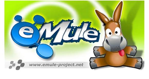 eMule 0.60