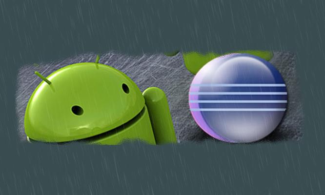 Parralels Desktop, pour développer des applications Android sur Mac