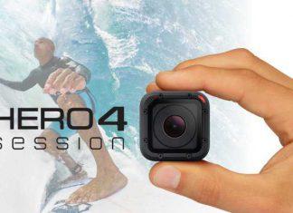 gizlogicfr-gopro-hero4-session