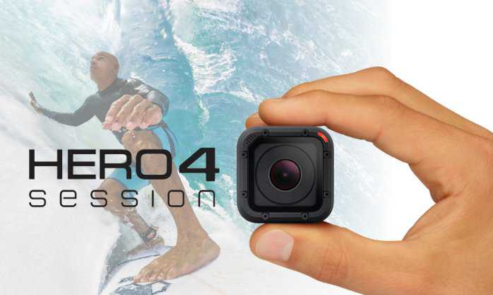 gizlogicfr-gopro-hero4-session