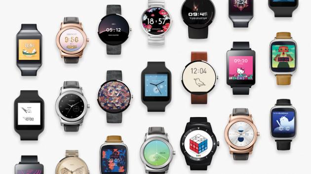 gizlogicfr-smartwatchs-ifa-2015