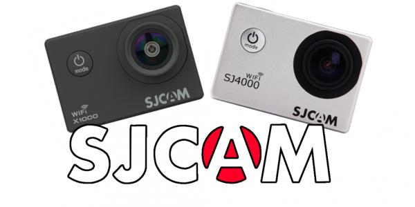 gizlogicfr-sjcam-x1000-vs-sj4000