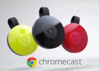 gizlogicfr-chromecast-2