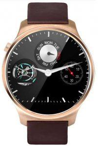 La Oukitel A29 est une smartwatch très intéressante
