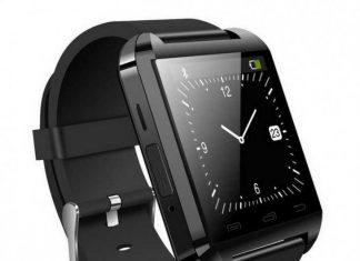 gizlogicfr-pentafilm-smartwatch