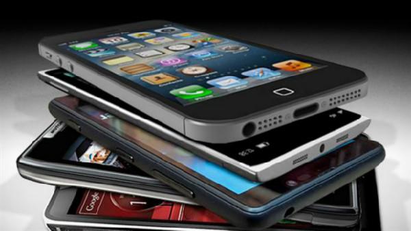 Meilleurs smartphones chinois : Top Gizlogic des téléphones chinois