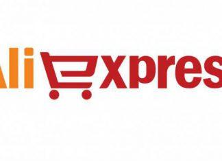 Conseils pour acheter sur Aliexpress