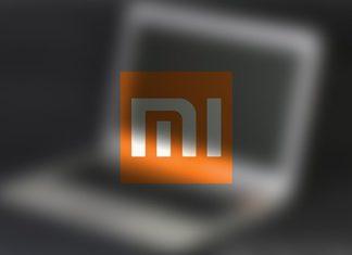 gizlogicfr-ordinateur-portable-xiaomi