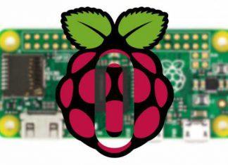 gizlogicfr-raspberry-pi-zero-5