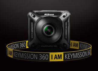 gizlogicfr-nikon-keymission-360