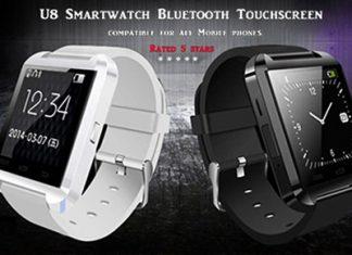 gizlogicfr-smartwatch-u8-2