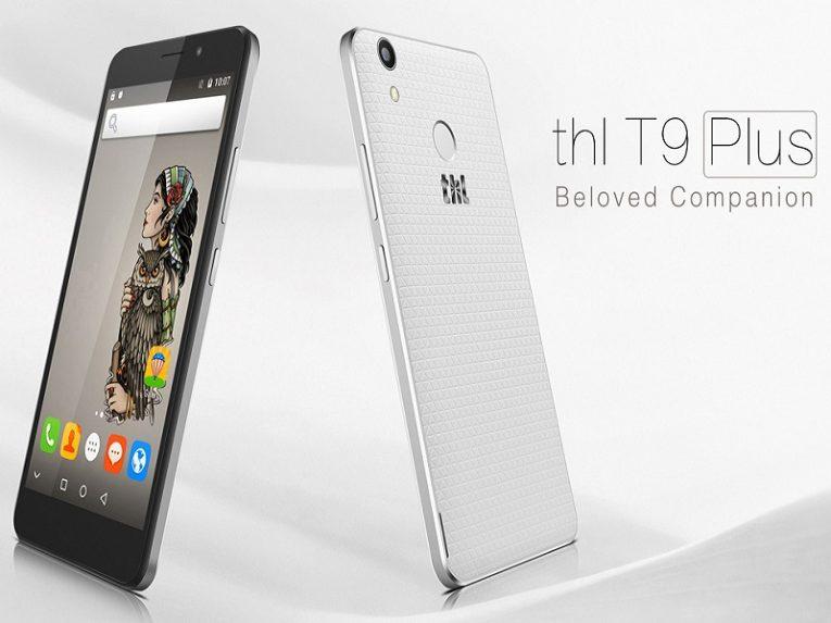 THL-T9-Plus