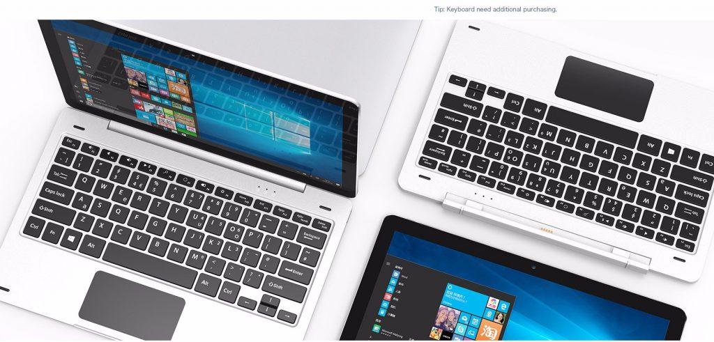 Teclast-Tbook-12-Pro