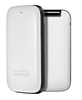 alcatel onetouch 1035 couleurs
