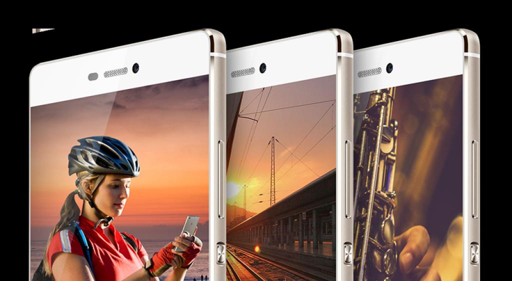 Huawei-P8-Grace