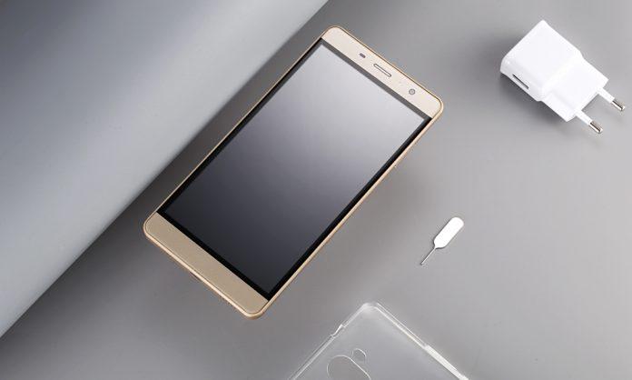 Landvo Max, cela vaut il le coup d'acheter ce smartphone pas cher ?