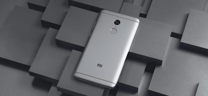 Xiaomi Redmi Note 4 : Une offre imbattable !