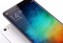 Avant deprofiter d'une vente flash pour vous procurer le Xiaomi Redmi5 Plus moins cher, retrouvez notre point sur ses principales caractéristiques techniques.