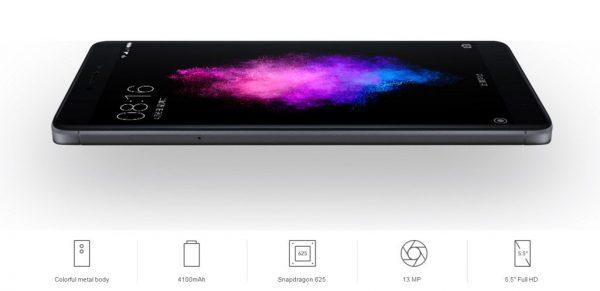 Toujours à l'affût des meilleurs bons plans, nous avons déniché pour vous un coupon promo donnant droit à une belle réduction sur le Xiaomi Redmi 4X.