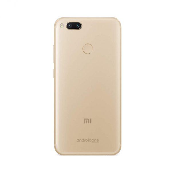 Xiaomi Mi A1 bon plan