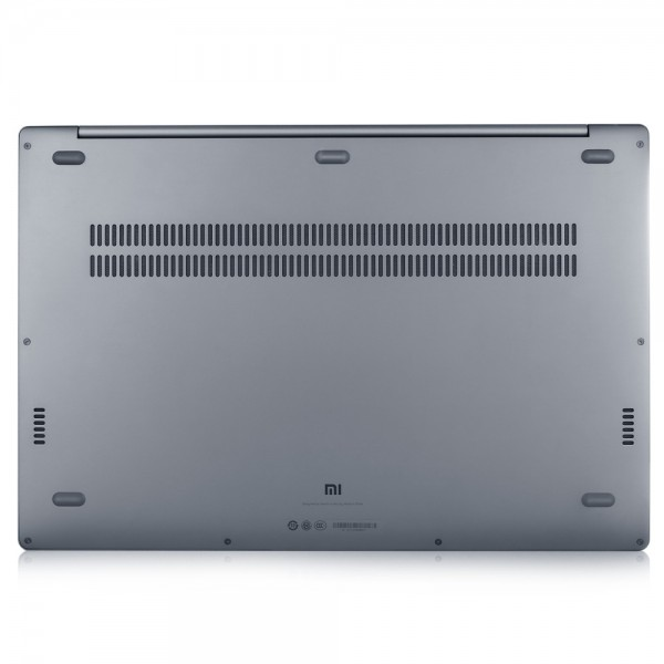 Xiaomi Notebook Pro i7