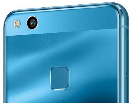 Huawei P10 Lite (Was lx1a)