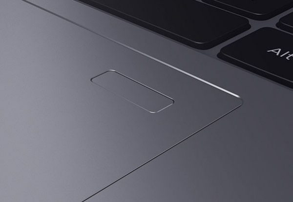 Xiaomi Mi Notebook Air 13.3 (2018),
